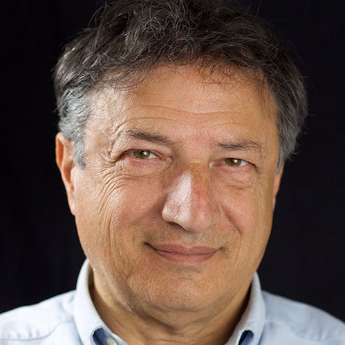 Antonio Preiti
