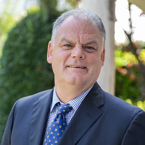 Federico Haas