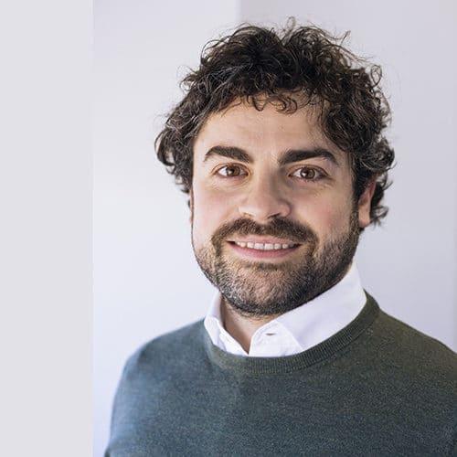Luca Romozzi