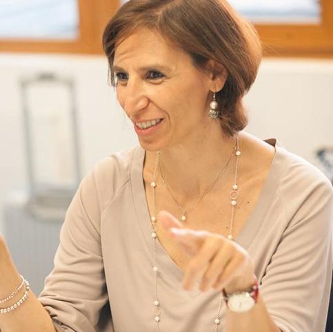 Stefania Cimino