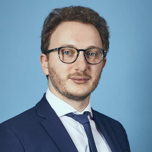 Manuel Gabriele